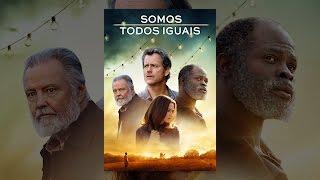 FILME COMPLETO Somos todos iguais (Legendado)