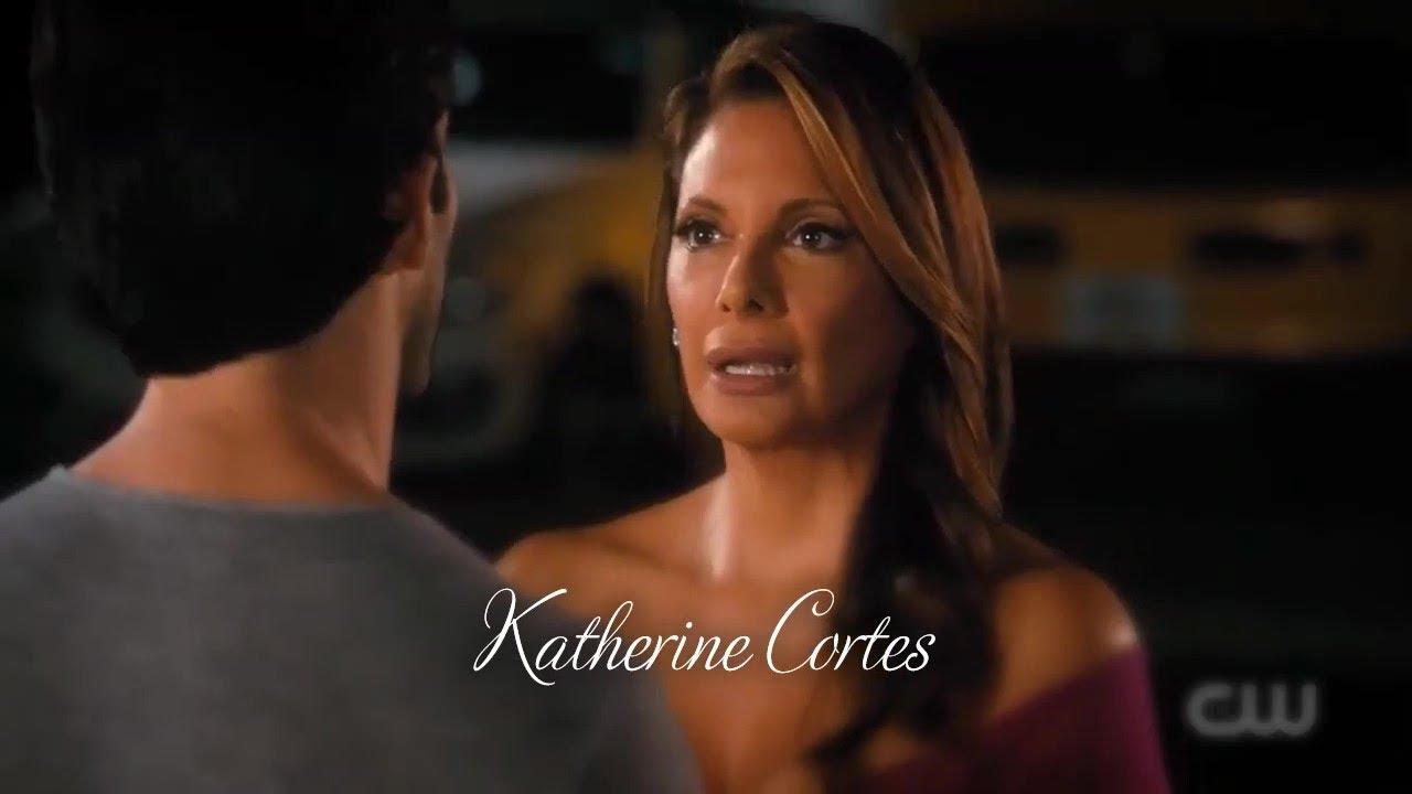 Download Katherine Cortes – Seven Nation Army (Jane The Virgin)