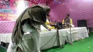 Bahan Priyanka arya  bhajan Arya samaj binjhol pnp
