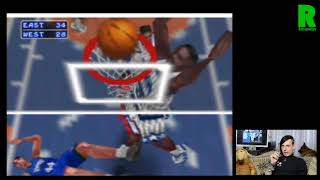 NBA Pro