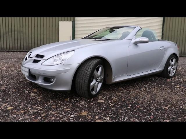 Mercedes SLK Pioneer Upgrade | Pioneer AVIC - Z920DAB | CBS Automotive