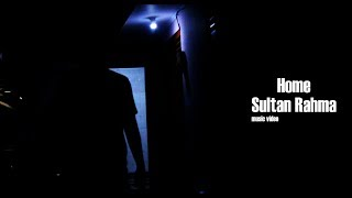 Naughty Boy - Home ft.ROMAS (Sultan Rahma) Cover Video Clip (Lip Sing)
