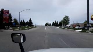 BigRigTravels LIVE! - Grand Island, Nebraska to Cheyenne, Wyoming - Interstate 80 - May 21, 2017 thumbnail