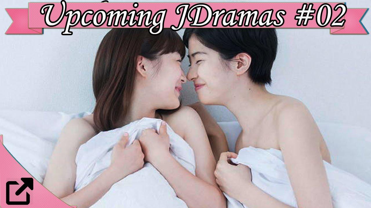 Top 10 Upcoming Japanese Dramas 2015 02 - Youtube-5422