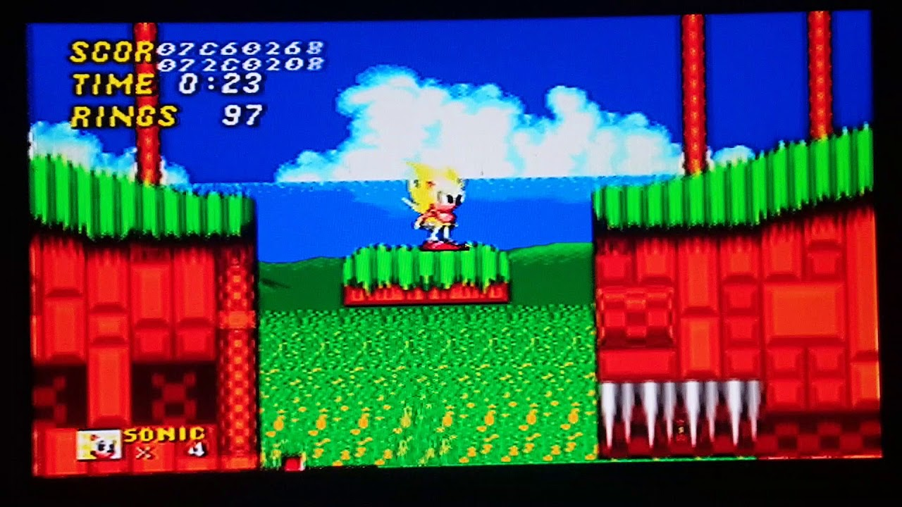 <b>Sonic</b> the Hedgehog <b>2 cheat codes</b> and password PlayStation <b>2</b> Xbox ...