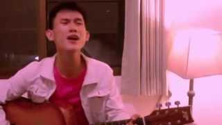 Myanmar Collection Song - Myanmar Non Stop Song