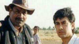 Bollywood actor Ramesh goyal ke sath aaj ki news ne interview liya