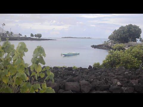 Live Samoa 2018 - Get Your Passport!