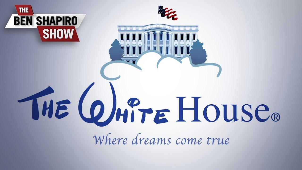 Donald Trump's Dreams Come True | The Ben Shapiro Show Ep. 745