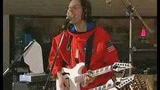 Watch Paul Gilbert Its All Too Much video