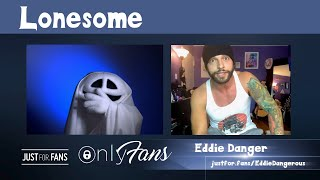 OnlyFans and Just For Fans Horror Stories | Eddie Danger