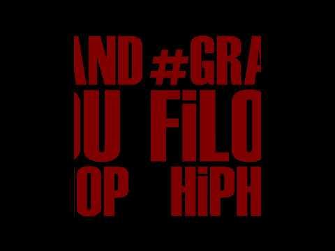 Liveondeck session check now  #grandfilousradiosuppe 🤮 #badvibes  #live #beatsbygrandfilou #hiphop