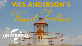 Moonrise Kingdom   Wes Anderson's Visual Toolbox