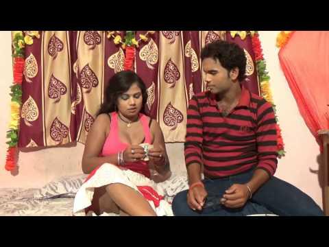 Bewafa Patni -- बेबफा पत्नी -- HINDI HOT SHORT FILM - Video ll New Sexy Movie 2017