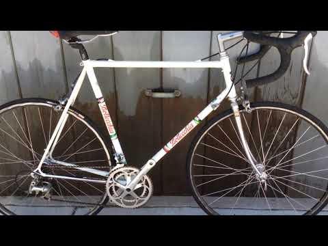 Bottecchia Bicycle