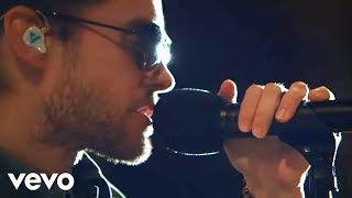 Thirty Seconds To Mars End Of All Days VEVO Presents