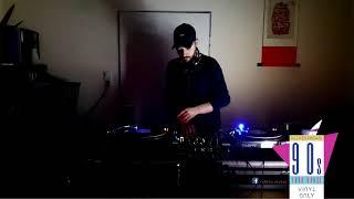 Livestream von Chiro Hcr