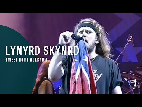 "Lynyrd Skynrd - Sweet Home Alabama (From ""Sweet Home Alabama"" DVD)"