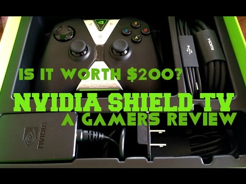 gaming-review---nvidia-shield-console