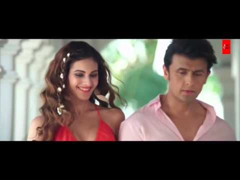 Aa Bhi Jaa Tu Kahin Se' FULL VIDEO Song Chipmunk