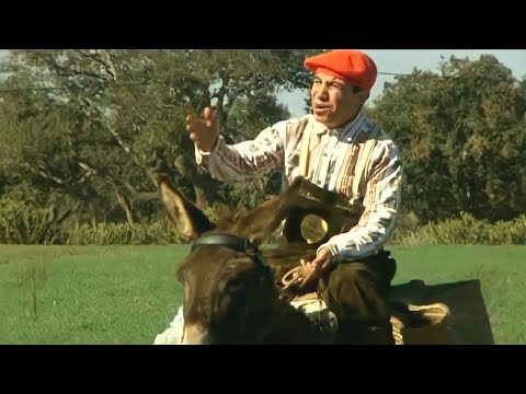 Fokaha Majok et Charki , ماجوك و شرقي - LMEKSI B DIAL NASS الفيلم المغربي الجديد النسخة الاصلية|