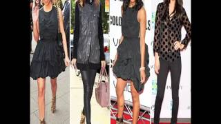 Must Have Shoes For Party Girls 3/3 - Getit Fashion Thumbnail