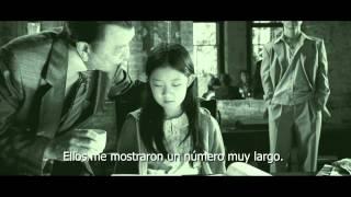 El codigo del miedo pelicula completa en español latino