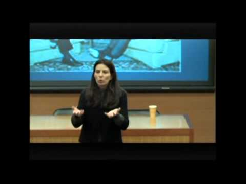 Keren Yarhi Milo: Knowing the Adversary: Leaders, Intelligence, and Assessment of Intentions