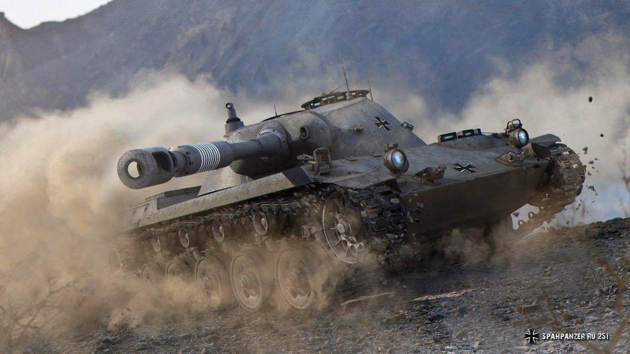Ru 251 war thunder wiki