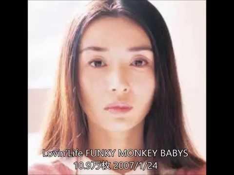 Japanese music hit medley - 2007 2012 ヒット曲・名曲メドレー