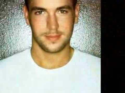 Shayne Ward - You're Not Alone
