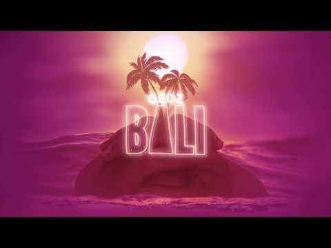 Gedz - Bali