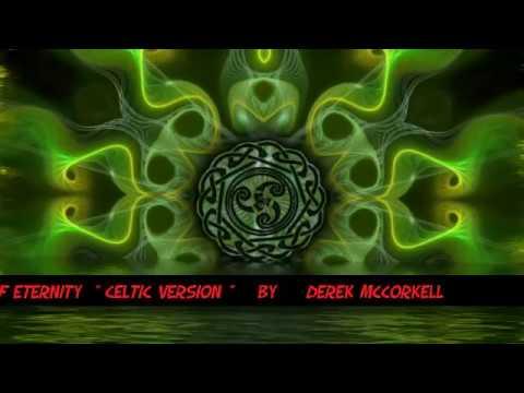 God Of Eternity      Celtic