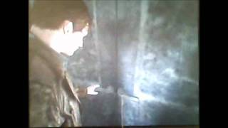 Silent Hill Shattered Memories - PS2