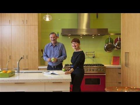 A San Francisco Couple's Home Redesign