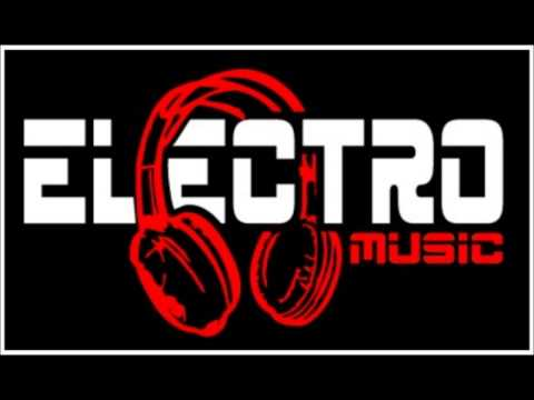 New Electro & House 2013 Best Of EDM - MIX #8
