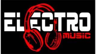 New Electro & House 2013 Best Of EDM - MIX #8