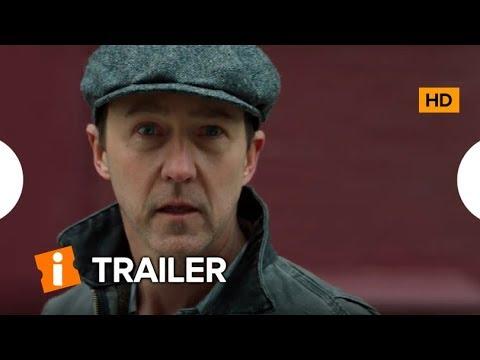 Play Brooklyn - Sem Pai Nem Mãe | Trailer Legendado