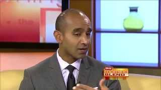 ADVENT Sinus & Allergy Center with Dr. Madan Kandula