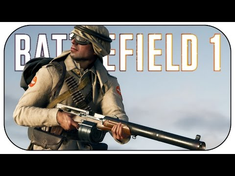 Battlefield 1 - Top 10 Tips and Tricks!