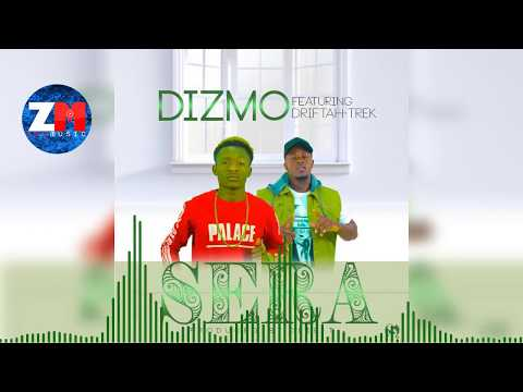 DIZMO Ft DRIFTA TREK - SERA (Official Audio) |ZedMusic| Zambian Music Videos 2018