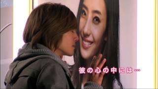 原作は累計約 6000万部発行の大人気コミック「花より男子」 韓国でもド...