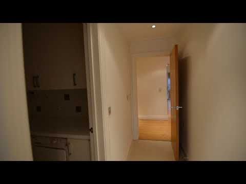 3 bedroom(s) flat to rent in Mountview Close, Hampstead, NW11 | Benham and Reeves
