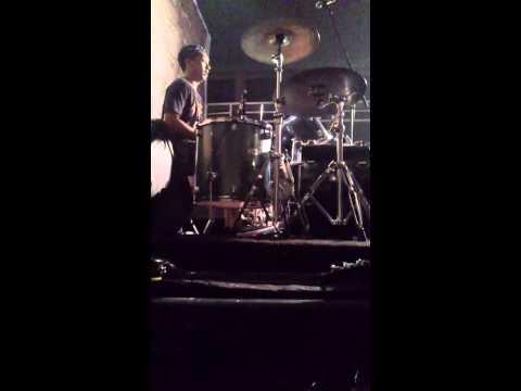 RAMSES Drummer Medan