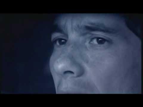 Ayrton Senna's Inspirational Quotes