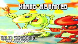 (Happy Hardcore) (Hardcore) (Gabber) (Old School)