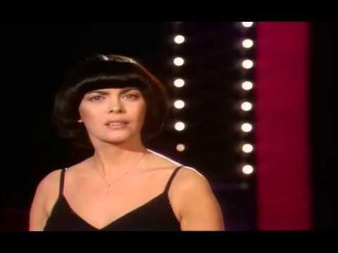 Mireille Mathieu - Chicano