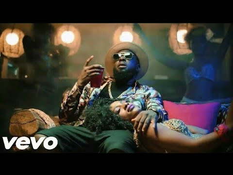 Timaya - Odoyewu (Official Video) Feat. Selebobo