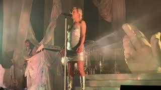 Robyn - Honey LIVE (3/9/19, The Anthem Washington DC)
