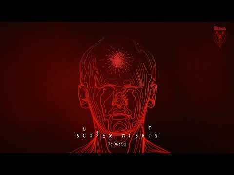 Solomun - Black Coffee - Carl Cox - Ben Klock ♛ Summer Nights Set [Vasho Mix] letöltés